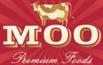 http://www.moopremiumfoods.com.au/