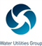 http://www.waterutilitiesgroup.com.au/