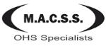 http://www.macssgroup.com.au/