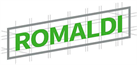https://www.romaldi.com.au/