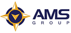 http://www.ams.group