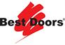 https://www.bestdoors.com.au