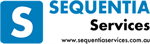 https://www.sequentiaservices.com.au/