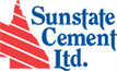 https://sunstatecement.com.au