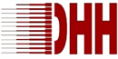 http://www.dhhaulage.com