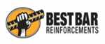 http://www.bestbar.com.au