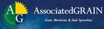 http://associatedgrain.com.au