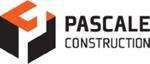 http://pascale.com.au/