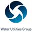 http://waterutilitiesgroup.com.au