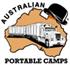 http://www.australianportablecamps.com.au/