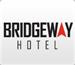 http://www.bridgewayhotel.com.au/