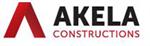 http://www.akelaconstructions.com.au/