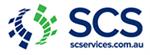 http://www.scservices.com.au/