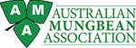 http://www.mungbean.org.au/index.html