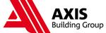 http://www.axisbuildinggroup.com.au