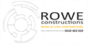 https://roweconstructions.com.au/