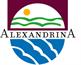 http://alexandrina.sa.gov.au/