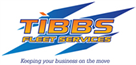 https://tibbsfleetservices.com.au/