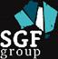 https://www.sgfgroup.com.au/