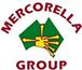 http://www.mercorella.com.au/