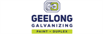 https://geelonggal.com.au/