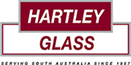 http://www.hartleyglass.com.au