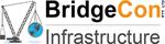 http://www.bridgecon.com.au