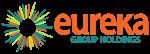 http://www.eurekagroupholdings.com.au/