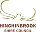 https://www.hinchinbrook.qld.gov.au/