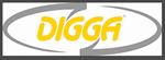https://www.digga.com/