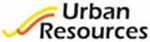 https://www.urbanresources.com.au/