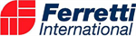 https://www.ferretti-international.com.au/