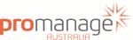 http://www.promanage.com.au/