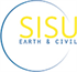 https://sisu.construction