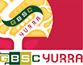 http://www.gbsc.net.au