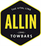 https://www.allintowbars.com.au/