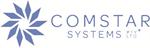 http://www.comstarsystems.com.au