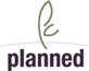 http://www.plannedconstructions.com.au/
