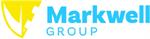 https://www.markwellgroup.com.au/
