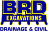 https://romseybusinessandtourism.com.au/businesses/brd-excavations-pty-ltd/