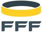 https://fff-aus.com.au