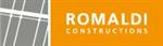 http://www.romaldi.com.au/