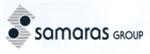 http://www.samarasgroup.com