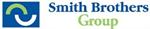 http://www.smithbrothersplumbing.com.au