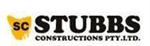 http://www.stubbsconstructions.com.au/