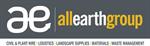 www.allearth.com.au