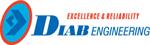 www.diabeng.com.au