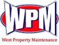 http://westmaintenance.com.au/
