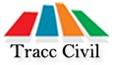 http://www.tracccivil.com.au/