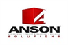 http://www.ansonsolutions.com.au/
